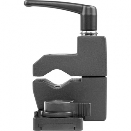 Aputure Quick Release Clamp