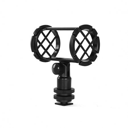 Boya BY-C04 Professional Shock Mount