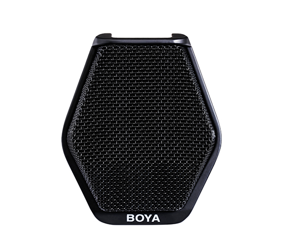 Boya BY-MC2 Conference Microphone - 3