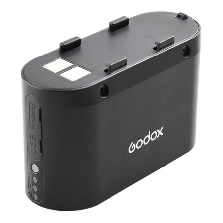 Godox BT5800 baterija za PG960 Power Pack