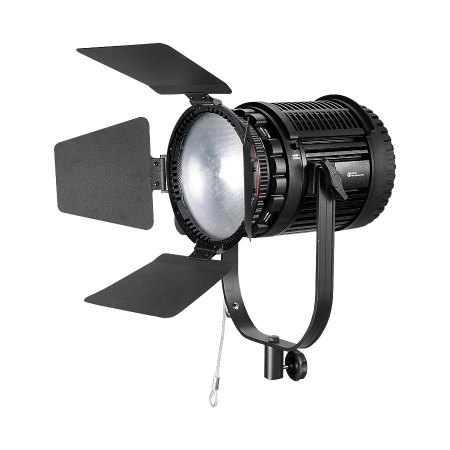 Nanguang CN-100F Daylight LED Fresnel 5600K