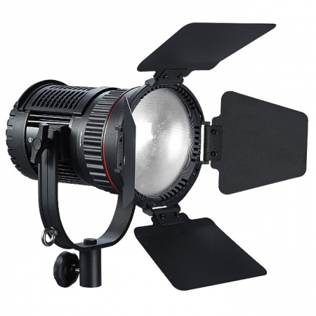 Nanguang CN-30F Daylight LED Fresnel 5600K