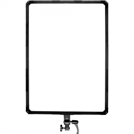 Nanlite Compac 100 5600K Dimmable Slim Soft Light Studio LED Panel
