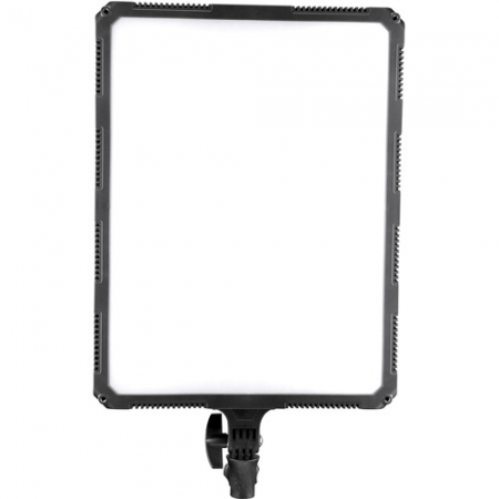 Nanlite Compac 68 5600K Dimmable Slim Soft Light Studio LED Panel