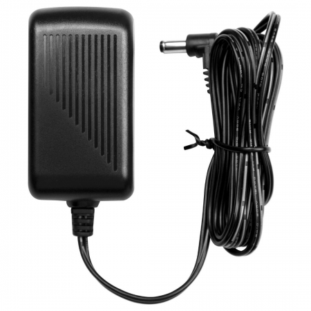 Nanlite Power Adapter 7.5V 2A