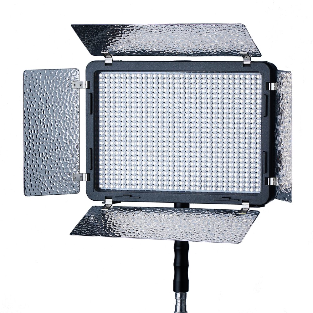 Phottix Video LED Light 720A - 1