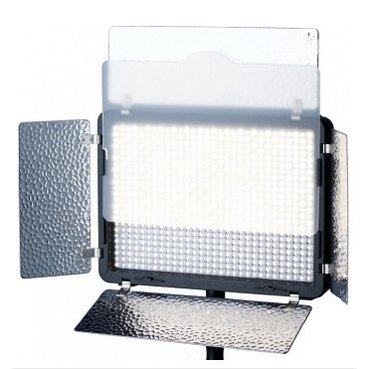 Phottix Video LED Light 720A - 2