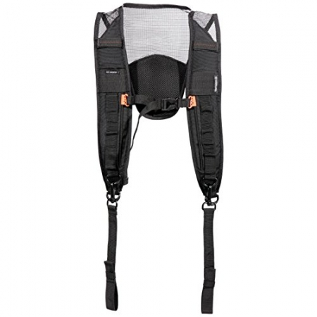 Vanguard ICS HARNESS L