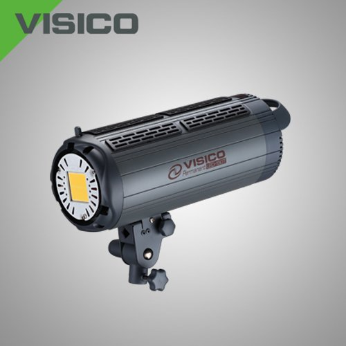 Visico LED 150T 5500K wireless - 1