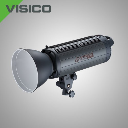 Visico LED 150T 5500K wireless - 3