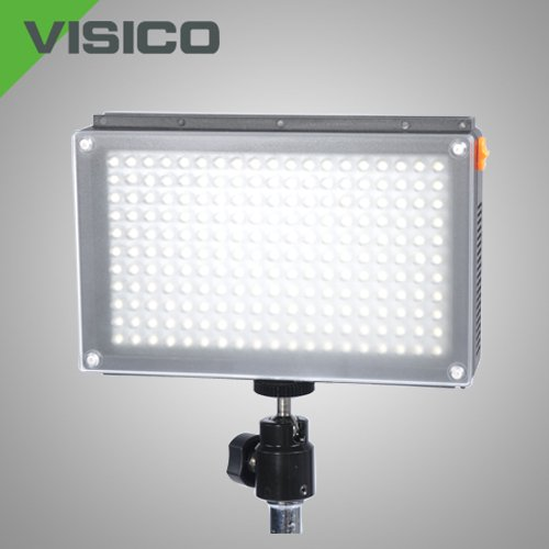 Visico LED 209A power pack - 1
