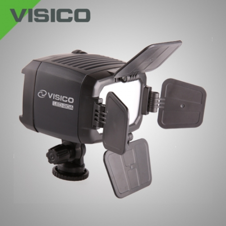 Visico LED-20A power pack