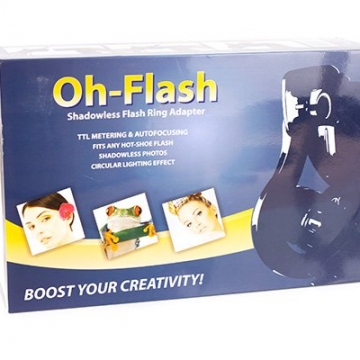 Phottix Oh Flash 170-1