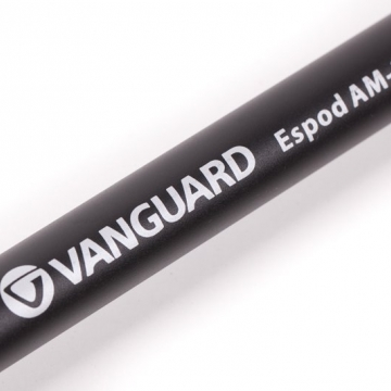 Vanguard Espod AM-203-1